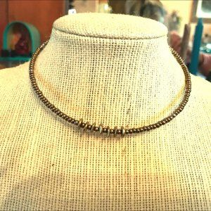 Vintage Necklace - N1728
